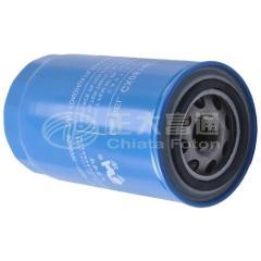 淄博永华柴油滤芯(CX0814C)