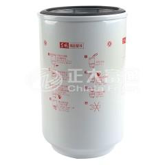 原厂油水分离器(FS19922)(适用于:康明斯ISDe发动机)