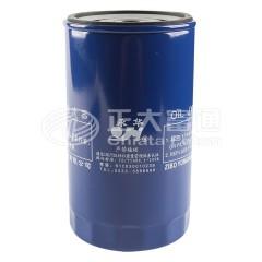 淄博永华机油滤芯(JX1016)孔M30*2