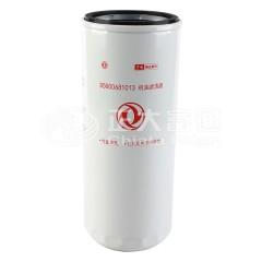 原厂机油滤芯(JX1023A6/LF16175)(适用:雷诺dci国Ⅲ发动机)