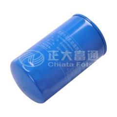 原厂机油滤芯(JX1016)孔M30*2维修件(适用:WP12发动机)