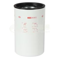 原厂机油滤芯(JXD1115A/LF9009)(适用:康明斯6CT发动机)