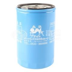 淄博永华柴油滤芯(CX0710)(通用)