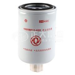 原厂柴油滤芯(CRF0816/R791H)孔M20*1.5(适用:风神EQ4H发动机)