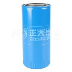 潍柴动力机油滤芯(JX0818/LF16327)